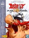 Asterix en zijn vrienden