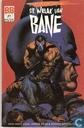 De wraak van Bane