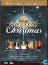 Christmas from the Vatican 1998