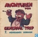 Mexicaanse serenade