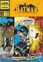Batman Classics 15