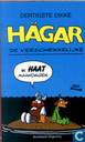 Dertigste dikke Hägar
