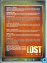 DVD / Vidéo / Blu-ray - DVD - Seizoen 2 - Volume 5 - Episodes 17-20