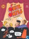 Jan, Jans en de kinderen 36