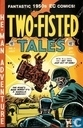 Two-FIsted Tales 4