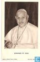 Paus Joannes XXIII