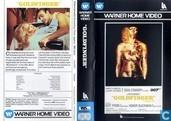 DVD / Vidéo / Blu-ray - Bande vidéo VHS - Goldfinger