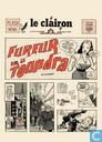 Le Clairon + Fureur sur la toundra