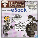 The Grim DotCom - version 2.0
