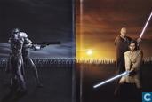 DVD / Vidéo / Blu-ray - DVD - Attack of the Clones