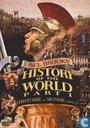 History of the World - Part I
