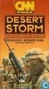 Golf-oorlog kroniek