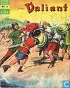 Prins Valiant 4