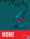 Comics - Mome - Spring 2007