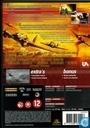 DVD / Video / Blu-ray - DVD - Battle of Britain