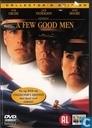 DVD / Vidéo / Blu-ray - DVD - A Few Good Men