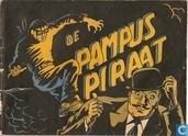 De Pampus piraat