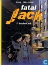 Dirty Fatal Jack