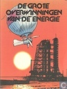 De grote overwinningen van de energie