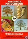 Het grote natuurboek