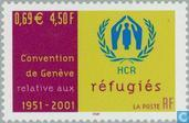 Convention relating to Refugees