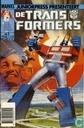 De Transformers 1