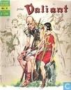 Prins Valiant 2