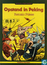 Opstand in Peking