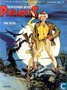 Schooiers in het paradijs 1