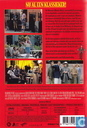 DVD / Video / Blu-ray - DVD - Hollywood Ending