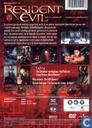 DVD / Vidéo / Blu-ray - DVD - Resident Evil