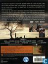DVD / Vidéo / Blu-ray - DVD - Unforgiven