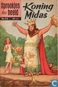 Koning Midas