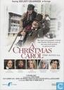 A Christmas Carol - The Musical