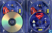 DVD / Vidéo / Blu-ray - DVD - The Complete Superman Collection