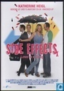 Side Effects - Love is a Drug