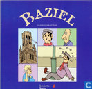 Baziel II