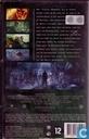 DVD / Video / Blu-ray - VHS videoband - The Matrix Revolutions