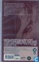 DVD / Vidéo / Blu-ray - Bande vidéo VHS - Spider-Man