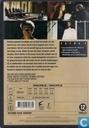 DVD / Vidéo / Blu-ray - DVD - The Seventh Sign