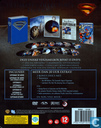 DVD / Vidéo / Blu-ray - DVD - Ultimate Collector's Edition