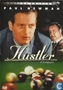 The Hustler / L'arnaqueur