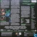 DVD / Video / Blu-ray - Laserdisc - Alien Resurrection