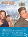 DVD / Video / Blu-ray - DVD - 5th Season