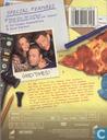 DVD / Vidéo / Blu-ray - DVD - 4th Season