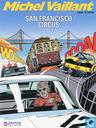 San Francisco Circus