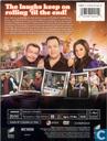 DVD / Video / Blu-ray - DVD - 9th Season