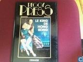 Le king de Hong Kong