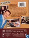 DVD / Video / Blu-ray - DVD - 6th Season