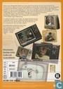 DVD / Vidéo / Blu-ray - DVD - Het complete vierde seizoen (Slice 2)